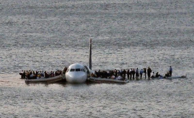 Thêm tuyên bố gây sốc, MH370 có thể đã hạ cánh an toàn