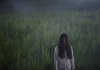 Vietnamese horror films released for Halloween season