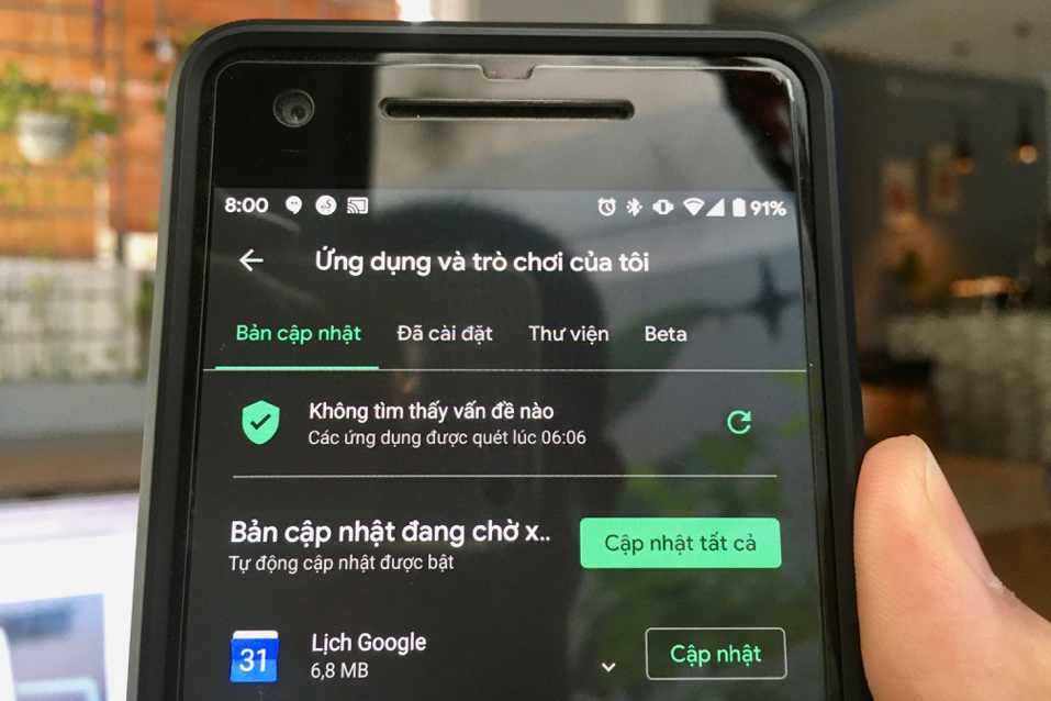 Android,Android 10,thủ thuật Android