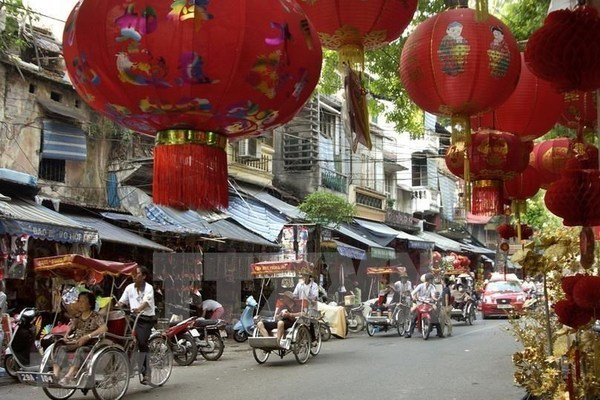 hanoi today,Vietnam in photos,Vietnam in pictures,vietnamnet bridge,english news,Vietnam news,news Vietnam