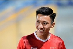 Vietnam to convene closed training with Van Hau's return