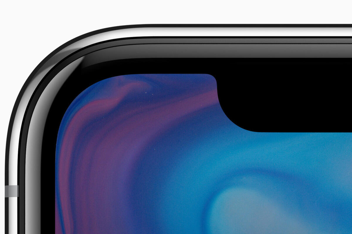 Apple có thể thoát vụ kiện 'tai thỏ' trên iPhone X