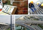 Vietnam to name government agencies sluggish in disbursing ODA