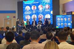New mindset needed for Vietnam to have tech unicorns