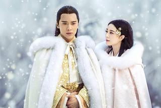 'Thắng thiên hạ' phải làm lại vì scandal của Phạm Băng Băng, Cao Vân Tường