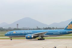 Vietnam's carriers required to quote full airfares