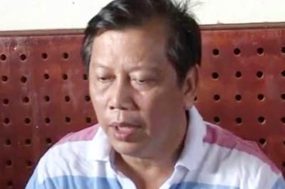 Đại gia Trịnh Sướng bị khởi tố, tiền tỷ vẫn ồ ạt đổ về