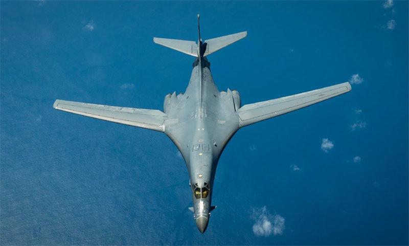 Iran,Mỹ,ngoại giao,tấn công,hành động quân sự,nã bom