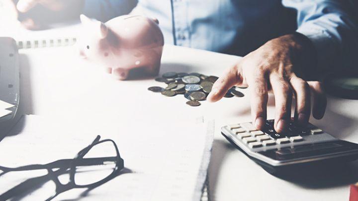 tư vấn tài chính,mua nhà,tiết kiệm,nghỉ hưu