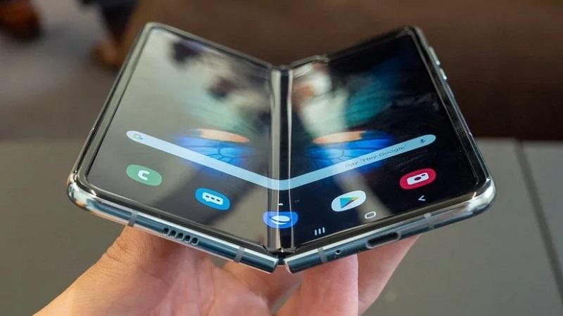 Samsung sẽ bỏ Galaxy Fold và Galaxy Note để ra dòng flagship mới?