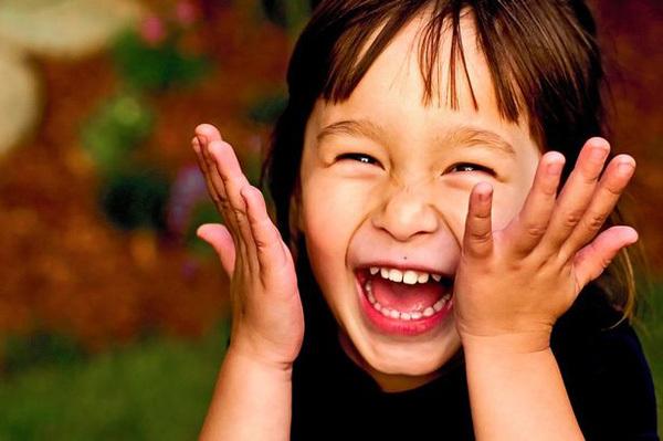 11 điều cha mẹ cần nhớ để cho con một đời hạnh phúc