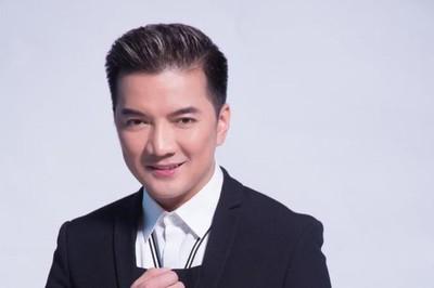Mỹ Linh, Mr Đàm làm giám khảo Giọng hát hay Đà Nẵng 2019