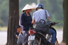 Vé chợ đen trận Việt Nam vs Malaysia tăng vọt: 4 triệu đồng/cặp