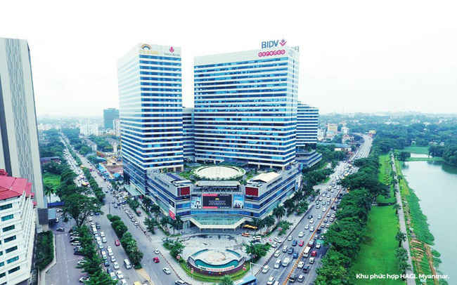 Hoang Anh Gia Lai gives up real estate dream