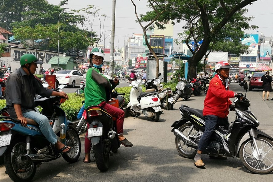 Vietnam's digital economy expected to account for 20% of GDP by 2025