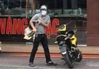 Danh tính kẻ nổ súng cướp 200 triệu ở tiệm vàng Quảng Ninh