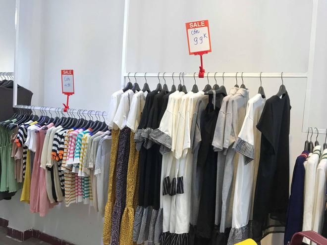 quần áo giảm giá,quần áo hạ giá