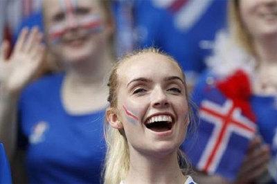 Đâu là quốc gia phụ nữ khắp nơi muốn đến sinh sống?