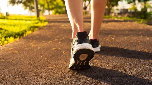 4 việc cần làm sau bữa ăn giúp bạn cả đời sống khỏe, trường thọ