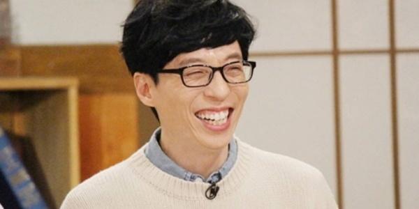 Yoo Jae Suk quyên góp gần 1 tỷ đồng ủng hộ nạn nhân bão Mitag