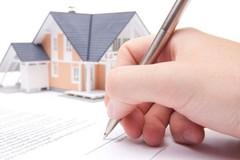 Chuyển nhượng QSD đất nhưng không chuyển nhượng nhà thì giải quyết thế nào?
