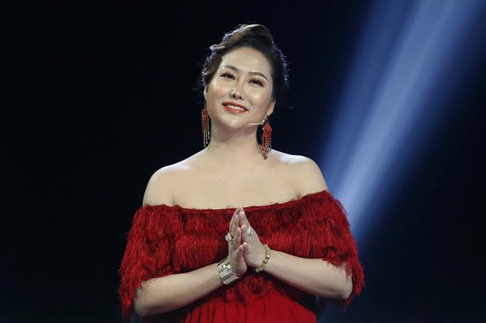 Phi Thanh Vân,Khoảnh khắc cuộc đời