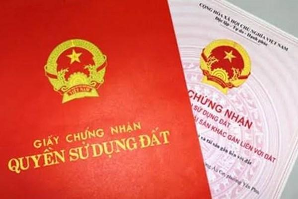 Tư vấn pháp luật,Bạn đọc Báo VietNamNet,Hộ khẩu
