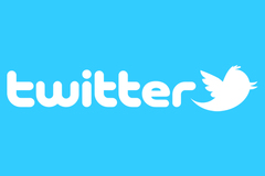 Twitter 'inadvertently' used email addresses for ads