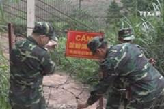 VIETNAM NEWS HEADLINES OCTOBER 10