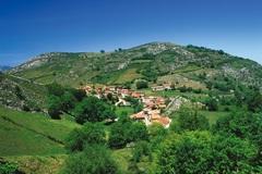 Cuộc sống ở ngôi làng hẻo lánh, chỉ có 46 cư dân