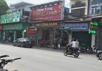 Con gái chủ tiệm vàng Quảng Ninh giằng co với tên cướp có súng