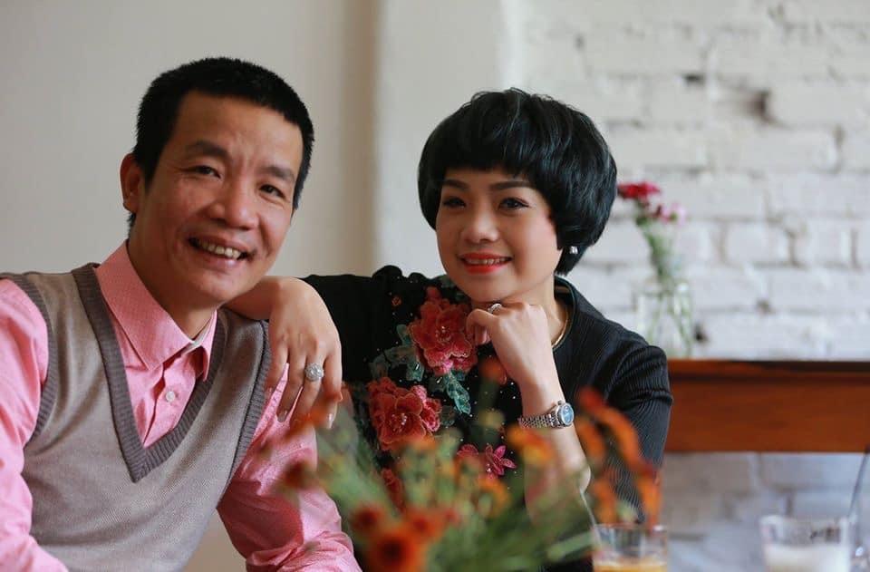 Đùa dai, Nguyễn Vĩnh Tiến bị Lê Minh Sơn 'nóng mắt' đòi đánh