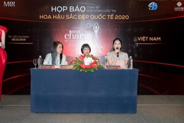 VIETNAM NEWS HEADLINES OCTOBER 10,social news,english news,Vietnam news,vietnamnet news,Vietnam latest news,Vietnam breaking news,Vietnamese newspaper,Vietnamese newspaper articles
