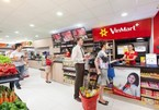 Vietnam's retail market draws in domestic and foreign investors