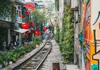 Hanoi among seven best places in Asia for solo travelers