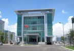Bà Rịa - Vũng Tàu bổ nhiệm 41 lãnh đạo, quản lý thiếu chuẩn