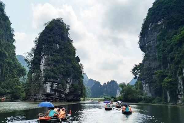 vietnam news,vietnam travel,vietnam culture,vietnam arts,vietnam english,vietnam headlines,Trang An,Ninh Binh,travel news,Vietnam guide,Vietnam tour,travelling to Vietnam