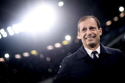 MU chốt nhanh Allegri thay Solskjaer, Juventus gạ đổi Pogba