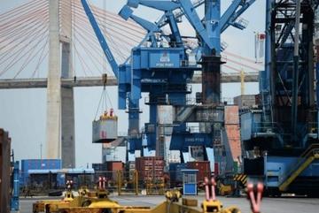 Xếp hạng nền kinh tế cạnh tranh, Việt Nam tăng 10 bậc