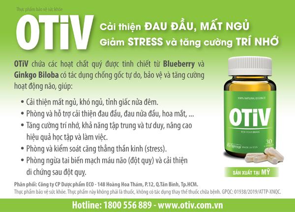 stress,Chữa mất ngủ,Đau đầu,Bệnh trầm cảm