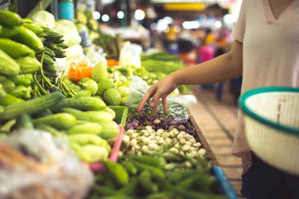 Có nên tẩy chay thực phẩm vì tin đồn?