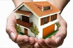 Chuyên gia khẳng định: Đầu tư bất động sản là thông minh nhất hiện nay