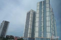 Dời đại học lấy đất xây chung cư, Hà Nội nghẹt thở cao ốc