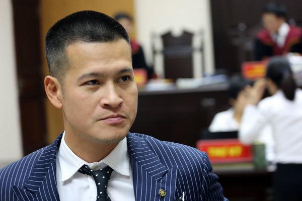 Tuần Châu,đạo diễn Việt Tú,đạo diễn Hoàng Nhật Nam
