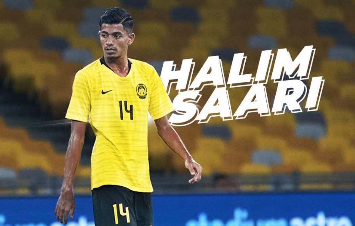Tuyển Việt Nam,Tuyển Malaysia,Việt Nam vs Malaysia,Tan Cheng Hoe,HLV Park Hang Seo