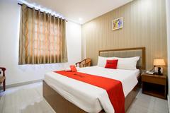 Hàng loạt khách sạn, nhà nghỉ bất ngờ vào tầm ngắm