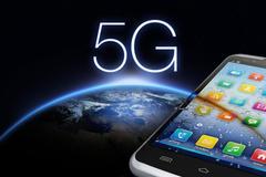 Dự đoán 'sức nóng' doanh số smartphone 5G vào năm sau