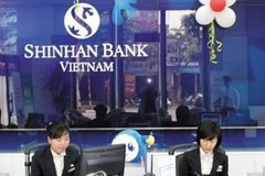 Korean banks focus more on Vietnam for impressive growth
