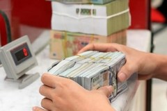 HCM City receives $3.8 billion in remittances