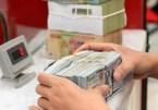 HCM City receives $3.8 billion in remittances
